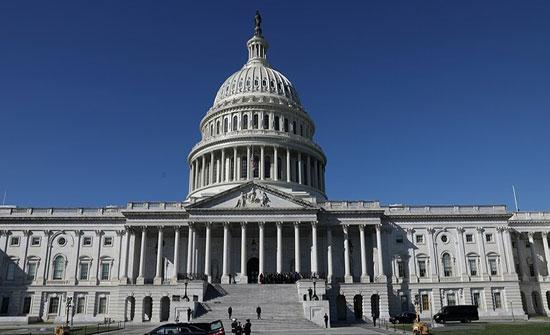 مجلس النواب الأمريكي يتبنى قرارا يدعو ترامب لفرض عقوبات على تركيا