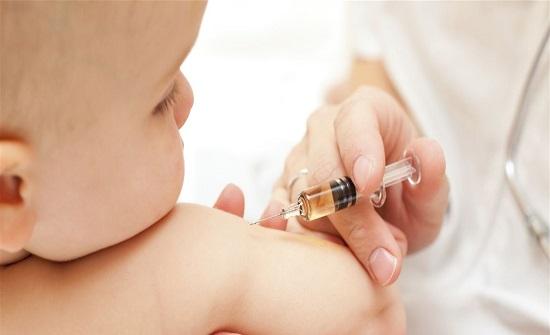طريقة سريعة لتشخيص الأمراض الوراثية عند الأطفال