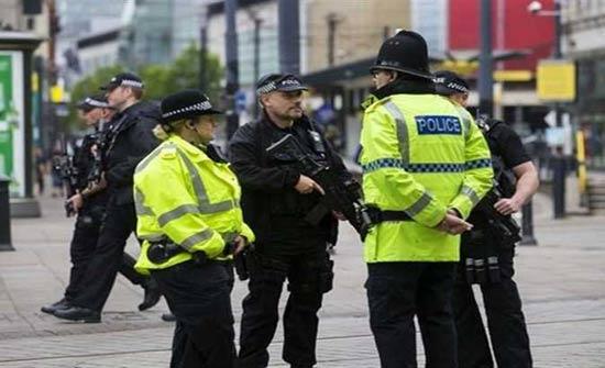 بريطانيا: سنراجع الشروط المطبّقة على المدانين السابقين