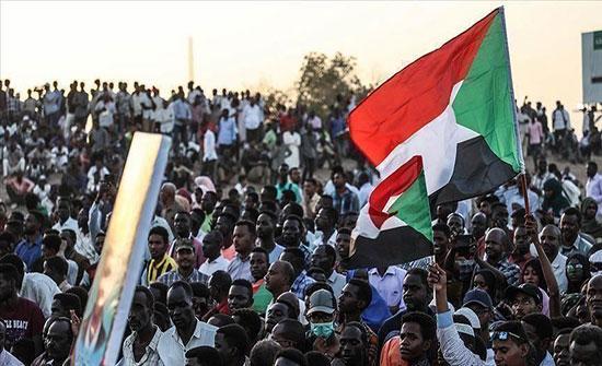 """رئيس حزب المؤتمر السوداني يلتقي قيادة """"الجبهة الثورية"""" الإثنين"""