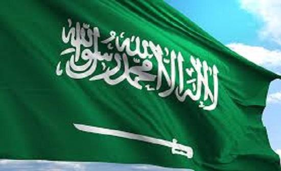 السعودية تسجل 4 وفيات و110 اصابات بكورونا