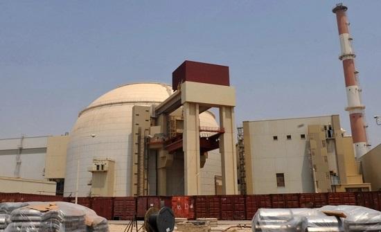النووي الإيراني.. محادثات بين طهران والقوى الكبرى واجتماع جديد في فيينا الثلاثاء القادم