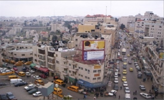 تحرير 5 مخالفات لمنشآت ومواطنين في الزرقاء