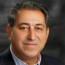 في الأردن.. انتخابات تحت رعب كورونا