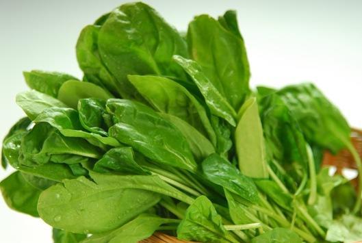 أعراض خطيرة تدل على نقص الحديد في الجسم.. وهذه الأطعمة تعوضه