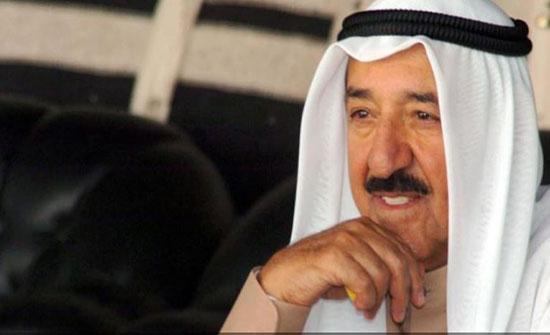 الفرح يعم الكويت بعد نبأ عودة سمو أمير البلاد اليوم