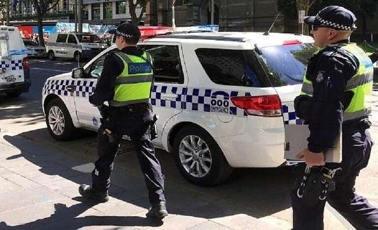 أستراليا تحكم بالسجن 36 عاما على قاتل الطالبة الفلسطينية مصاروة