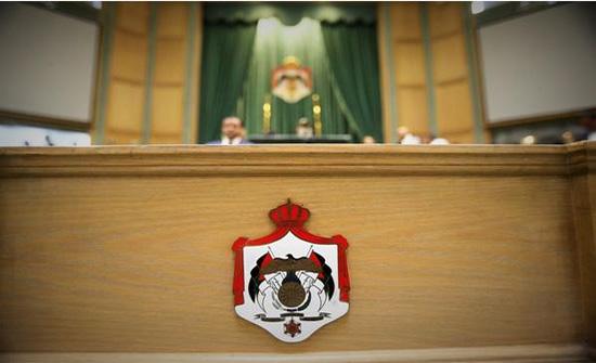 الشعب النيابية تدعو لإطلاق نهج سياسي يخدم الإصلاح الشامل