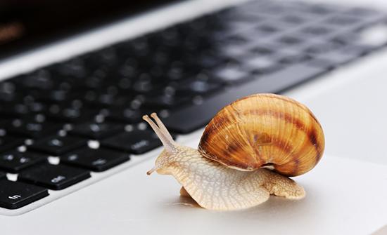 أدوات لتحسين أداء القرص الصلب الذي يعمل بنظام التشغيل «ويندوز 10»