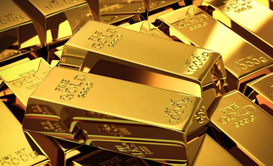 الذهب يتراجع في ظل تعافي الدولار.. والأنظار نحو جورجيا