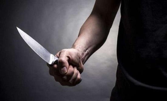 خلاف في نهار رمضان ينتهي بقتل مصري لزوجته