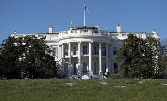 البيت الأبيض: أول اتصال لبايدن مع زعيم في المنطقة سيكون مع نتنياهو