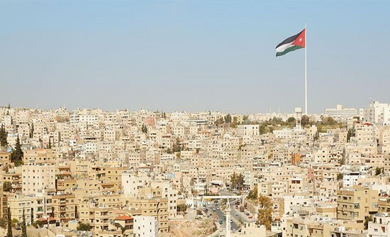 توفر فندقين لاستقبال الراغبين بالعلاج في الأردن حتى الآن