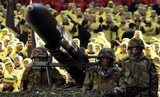 باحث إسرائيلي: الحرب القادمة ستكون في قلب دولة الاحتلال