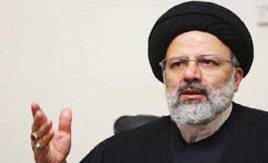 """القضاء الإيراني: """"سنرد بالمثل على مصادرة كندا لممتلكاتنا"""""""