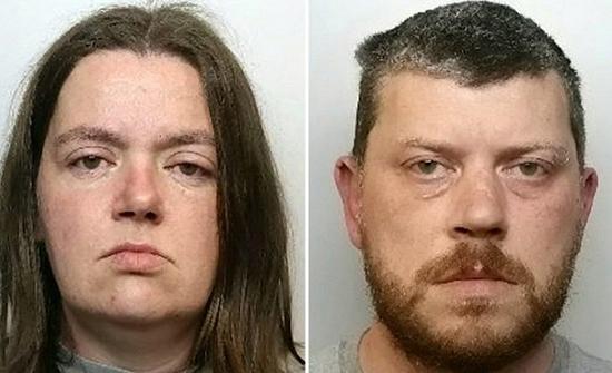 أخ وأخته أنجبا 6 أطفال.. وقتلا 2 منهم لإخفاء الجريمة في بريطانيا