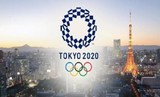 اليابان: لا يمكن عقد دورة الألعاب الأولمبية في الظروف الحالية