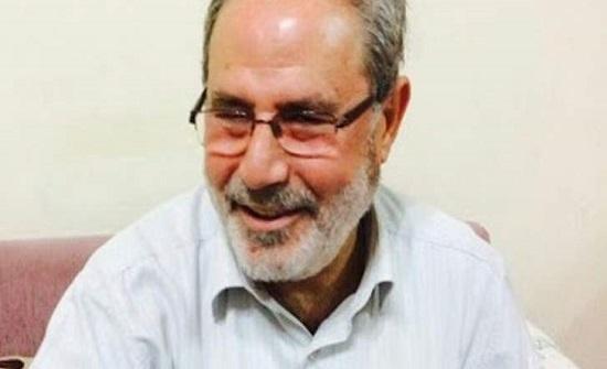 اتحاد الكتّاب اللبنانيّين ينعى الكاتب أمين الذيب