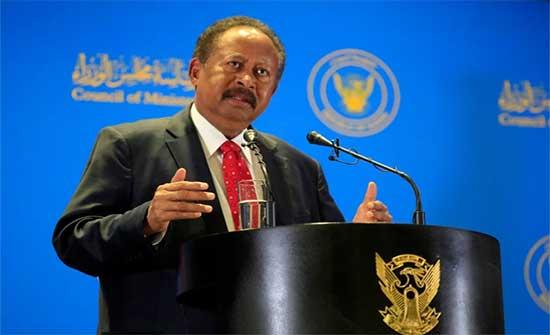 """اجتماع لبحث خلافات المدنيين والعسكريين ورئيس نظارات البجا يدعو لإنهاء """"كابوس"""" الحكومة"""