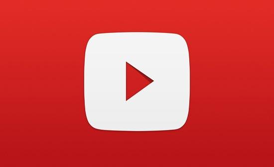 يوتيوب تطلق قسم الموضة ليكون وجهتك لعالم التجميل والأزياء
