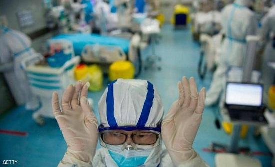 """بعد كارثة كورونا.. الصين تجري """"إصلاحا ضروريا"""""""