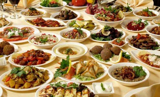 الطلاب المسلمون بالعاصمة الكندية ينظمون حفل إفطار بجامعة أوتاوا