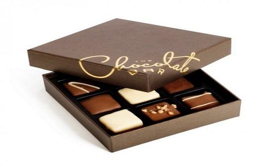 سبب غريب يجعلنا نحب الشوكولاتة بغضّ النظر عن طعمها