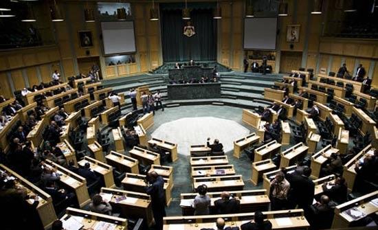 النواب يوصي الحكومة بإجراءات تخفف من آثار قراراتها