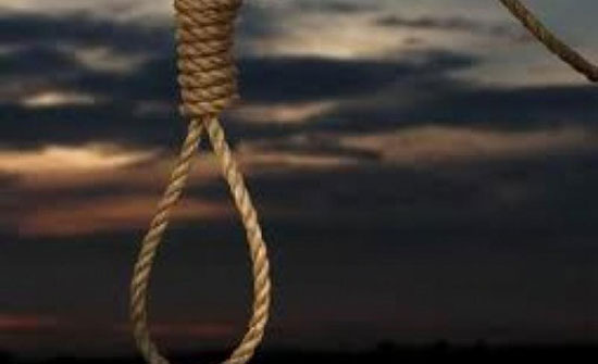 تقرير : الإناث يشكلن حوالي 30% من حالات الإنتحار بالاردن