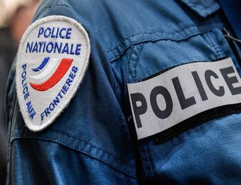 الشرطة الفرنسية تداهم مقر جمعية خيرية إسلامية وتوقف مؤسسها