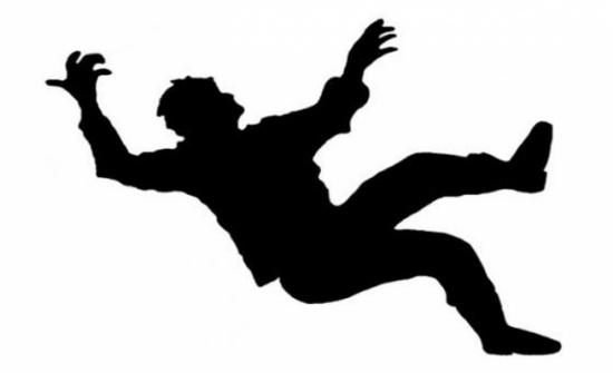 وفاة ثلاثيني اثر سقوطه عن سطح منزل في إربد