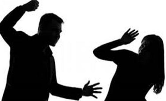 جرش:حوارية تناقش قضايا المرأة