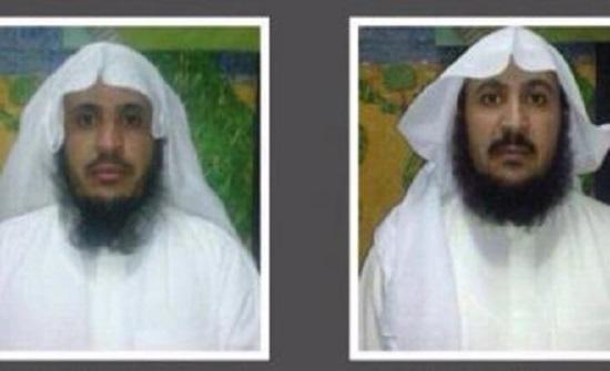 """""""أم معيض"""".. سعودية تعفو عن قاتلي ولدها قبيل إعدامهما في قصة إنسانية مؤثرة"""
