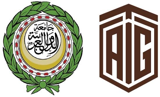 مجموعة طلال أبوغزالة تدعم مشاريع العمل العربي المشترك في التحول الرقمي
