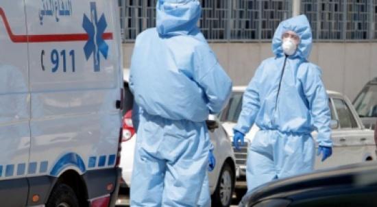 الصحة: نتعامل مع اصابات مصنع العقبة ضمن البروتوكول المعتمد