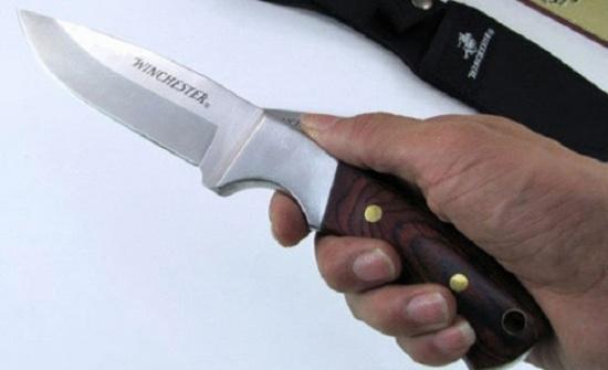 الصين: طعن 16 طفلا في هجوم بسكين على روضة أطفال