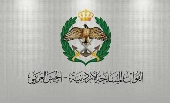 احباط محاولة تهريب مخدرات من سوريا إلى الأردن