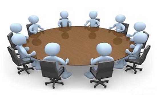 ندوة توعوية لنزلاء مركز أحداث عمان حول الخدمة المجتمعية