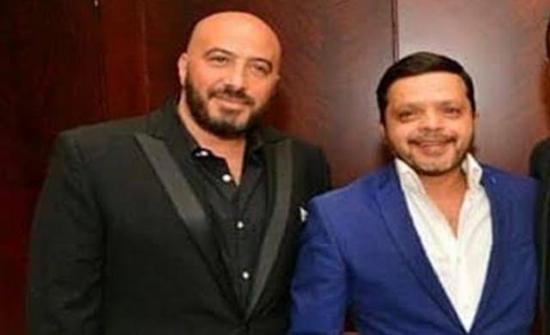"""بعد القبض على الطبيب المتحرش.. مجدي الهواري: """"محمد هنيدي اللي بعتنا ليه"""""""