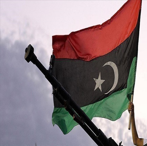 الجيش الليبي : رصدنا 74 طائرة تنقل مرتزقة من سوريا لمناطق حفتر