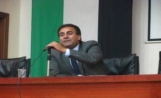 وفد نيابي مغربي يزور بلدية جرش الكبرى