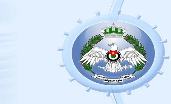 بحث إعادة هيكلة الخطط الدراسية لكلية الأمير فيصل بن الحسين التقنية