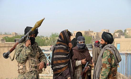 طالبان تهدد ترامب: إلغاء المحادثات يؤدي لإزهاق أرواح مزيد من الأمريكيين