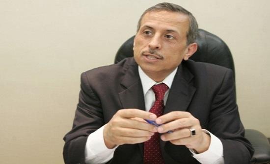 """مجددا .. """"المستشفيات الخاصة"""" تطالب بالديون المستحقة على الحكومة الليبية"""