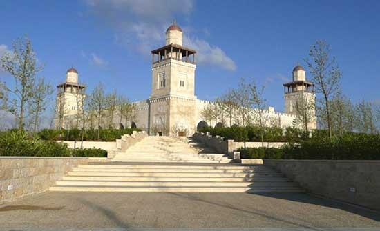 رسالة للملك : علماء وشخصيات تدعو لفتح المساجد في رمضان