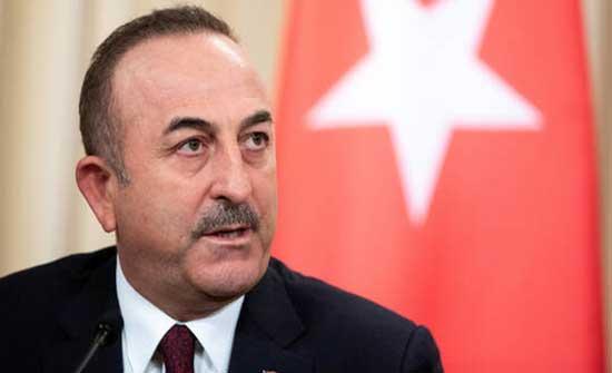 تركيا: نعمل مع قطر وأمريكا على إدارة مطار كابل مع إمكانية قيام شركة خاصة بتولي الأمن فيه