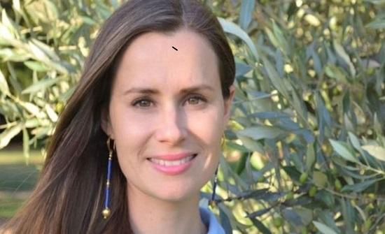 أسترالية معتقلة في إيران تحاول الانتحار للمرة الثالثة