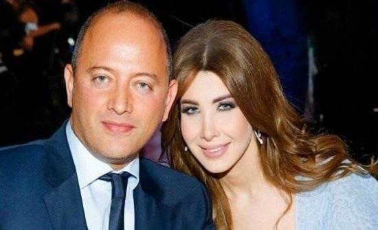 بعد اتهامه بـ القتل العمد.. اِعرف عقوبة زوج نانسى عجرم