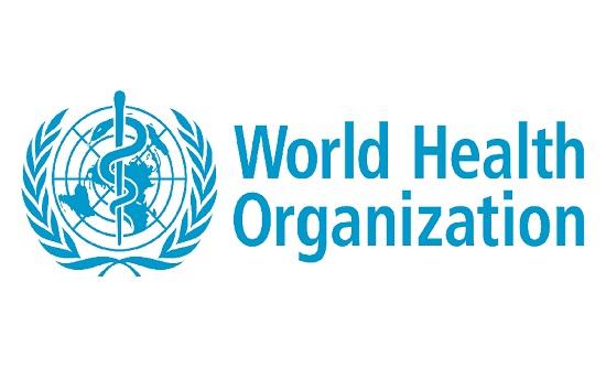 انطلاق أعمال جمعية الصحة العالمية الـ 73 في مؤتمر افتراضي
