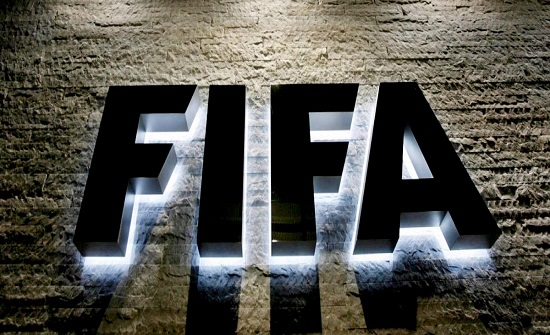 فيفا يؤكد فتح تحقيق تأديبي بشأن الاساءات العنصرية خلال مباراة المجر وانكلترا